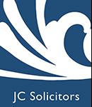 JC Solicitors