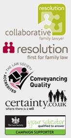 JC logos